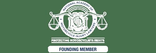 NAMIL Logo