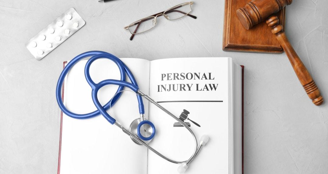 personal injury lawyer (1)
