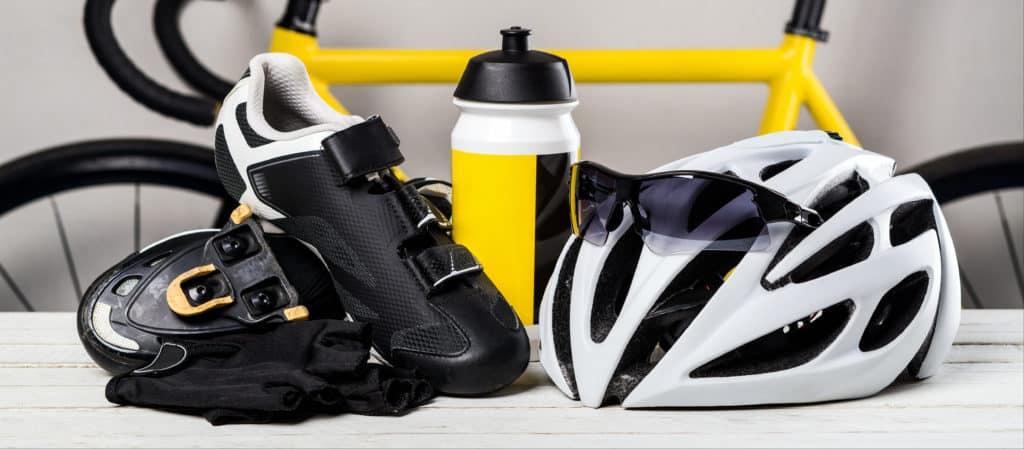 Bike Helmets: To Wear Or Not To Wear