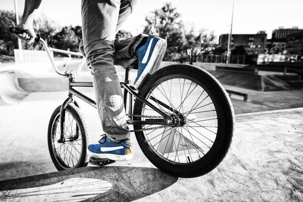 Bicycle Safety Video: Brake Care & Maintenance Tips